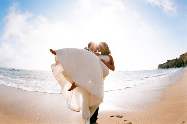 A boldog házasság 9 titka