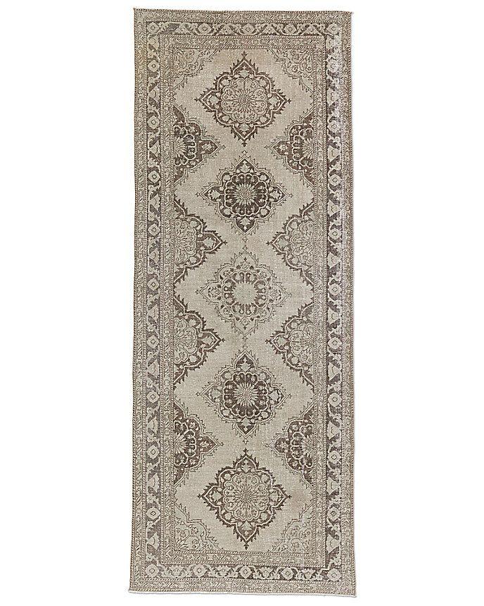 1000 images about rh vintage for color on pinterest for Restoration hardware rugs on sale