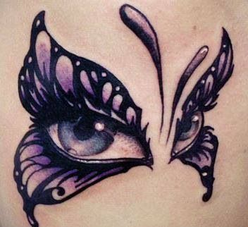 Image result for lupus tattoo