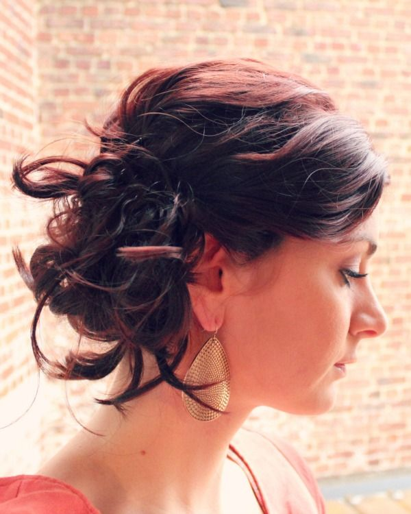 64 best images about short hairstyles on pinterest