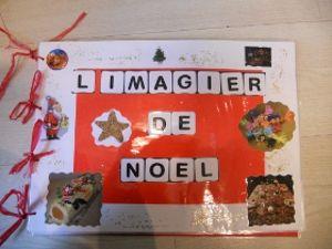Circonscription d'Argenteuil sud - Inspection de l'éducation nationale du Val-d'Oise - Enrichir le lexique à l'école maternelle