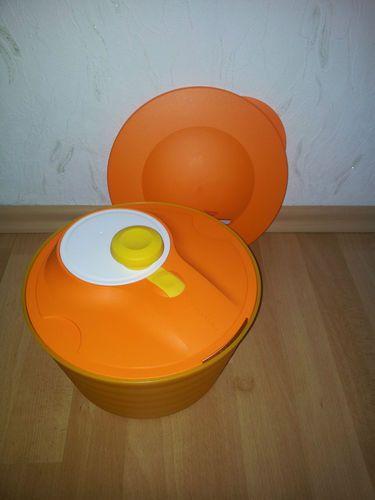 ber ideen zu salatschleuder auf pinterest mixer keurig und williams sonoma. Black Bedroom Furniture Sets. Home Design Ideas