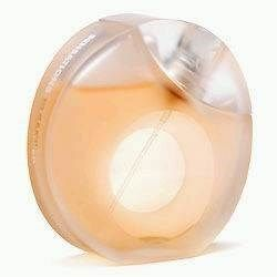 Jil Sander Sensations by Jil Sander for Women: my favorite fragrance for the last 16 years!