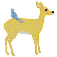 Free Paper Piecing Patterns: Free Scrapbook, Cut Outs Patterns, Free Pattern, Paper Piecing, Scrapbooking Cardmaking, Paper Patterns, Free Printable, Paper Pieces Patterns, Animal