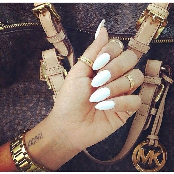 145 best Nails images on Pinterest | Acrylic nails, Acrylics and ...