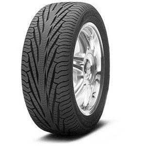 Goodyear Assurance TripleTred All-Season Tire 215/55R17/SL 94V VSB