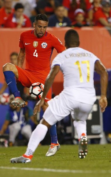 Our Chile v Panama - betting preview!  #copaamerica   #football   #soccer   #betting   #sports
