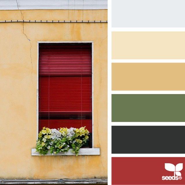 23 best Rapidweaver images on Pinterest | Link, Tutorials and Website