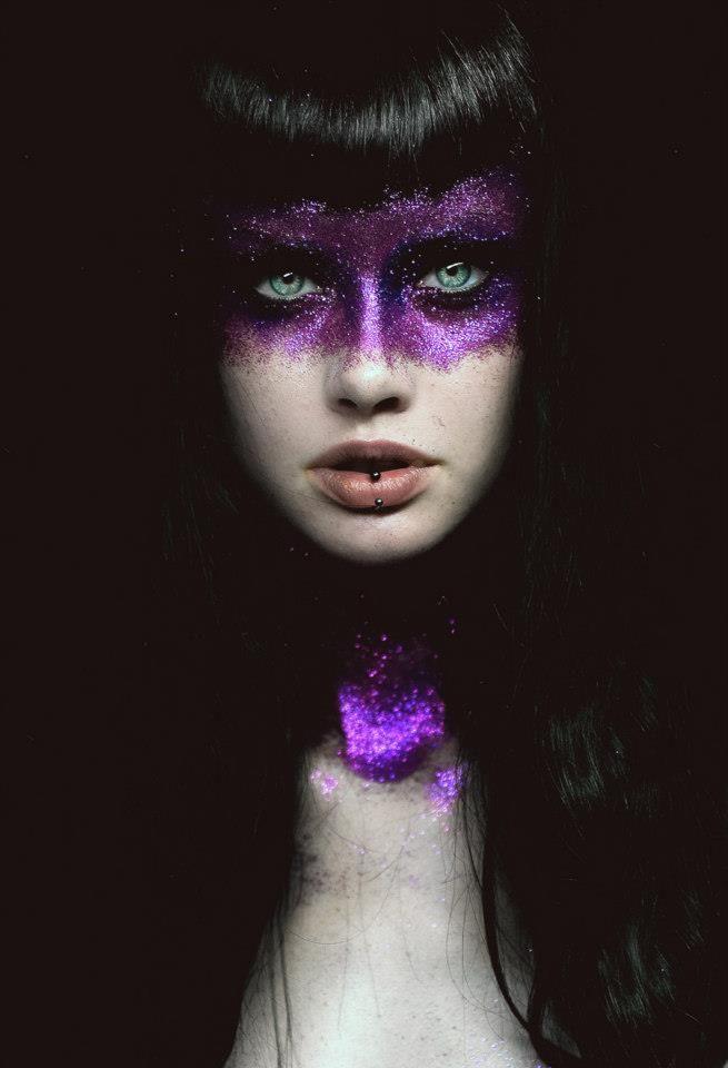 alice by KimberleyCamilleri.deviantart.com on @deviantART