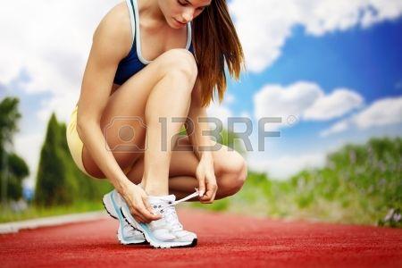 Как кроссовки испортили спортивные результаты бегунов и ещё несколько феноменов любительского бега