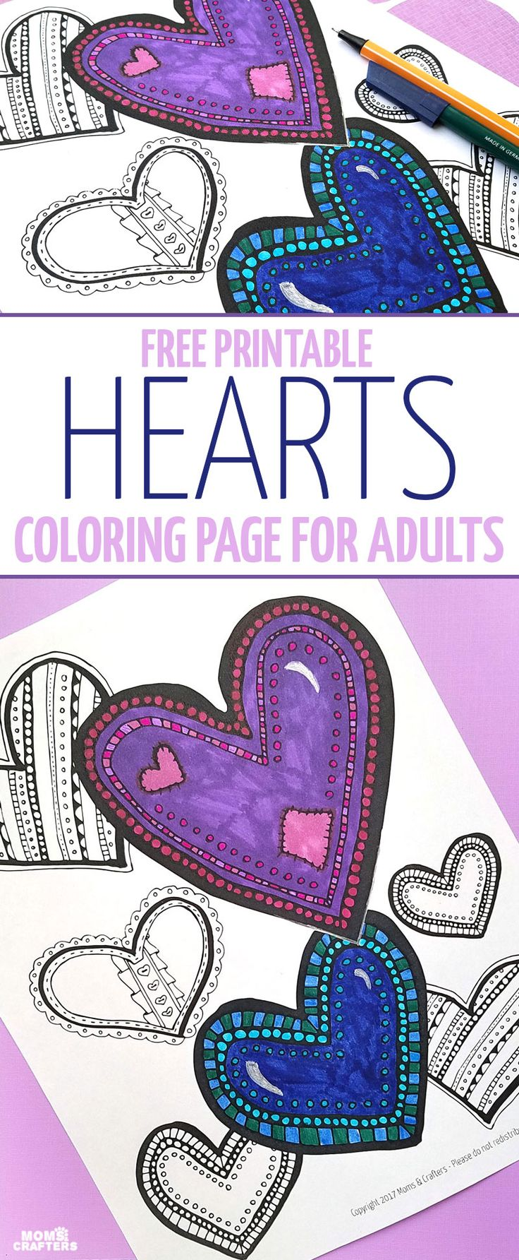 1099 best coloring pages images on pinterest drawings coloring