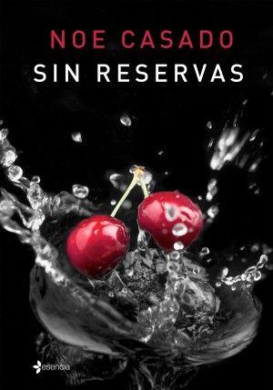 Sin reservas