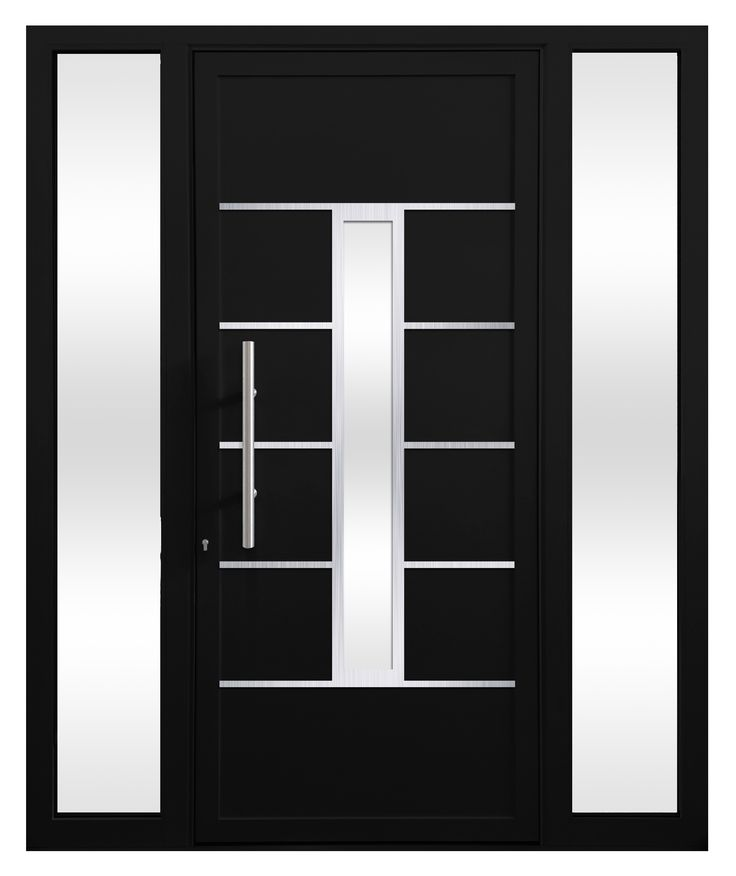 Our Entry doors are thoroughly insulated and are energy efficient. Use less air conditioning or  sc 1 st  Pinterest & 20 best This is how we do it! images on Pinterest   Entry doors ... pezcame.com