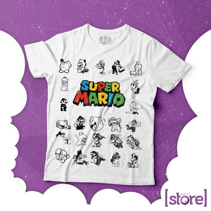 Camiseta Super Mario Passando de Fase #tee #tshirt #nerd #geek #funny #humor #soulgeekstore #soulgeek #casageek #soulgeek #jovemnerd #nerdstore #ecommerce #lojavirtual #modafeminina #modamasculina #camiseta #batinha #camiseteria #teenow #geektee #nintendo #mario #supermario #yoshi #koopa #bowser #gosth #luigi #peach #princess #smw #babymario #doctor #mario #baby