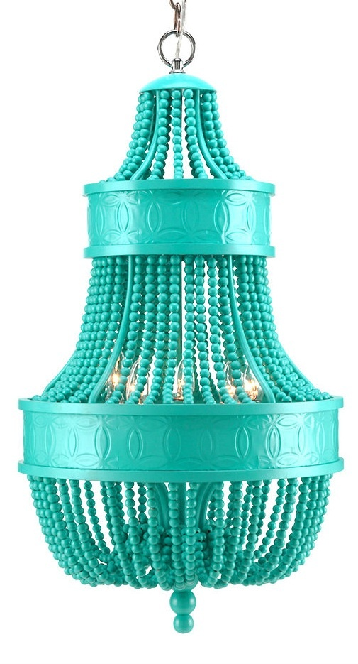 turquoise accessories turquoise decor turquoise home decor turquoise