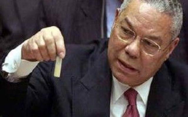 Le guerre, si sa, vengono innescate per gli interessi di pochi Le guerre vengono innescate per gli interessi di pochi... Tony Blair, primo ministro inglese dimessosi nel 2007, ammette che la guerra in Iraq venne decisa sulla base di errori di valutazione da part #guerre #antrace #tonyblair