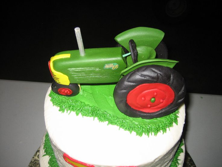 17 Best Images About 80th Birthday Ideas On Pinterest