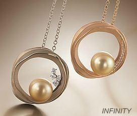 Annamaria Cammilli-infinity-web-mar 2013