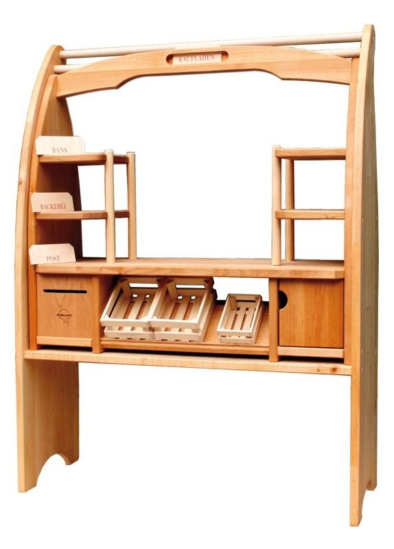 13 besten kids spielst nder kaufladen k che werkbank bilder auf pinterest holzspielzeug. Black Bedroom Furniture Sets. Home Design Ideas