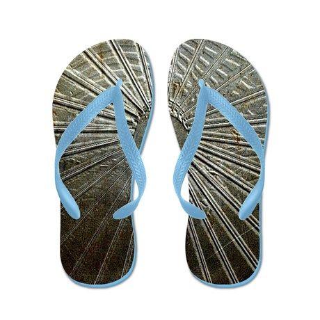 Flip Flops Texture83
