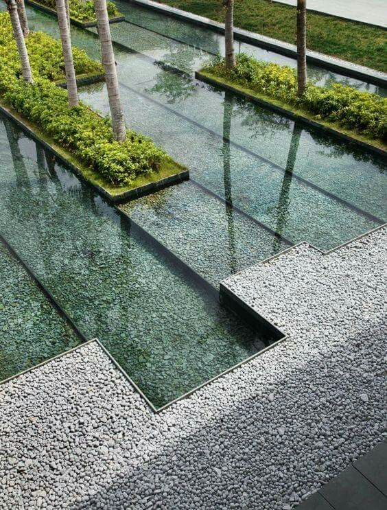 Best 25 landscape architecture design ideas on pinterest for Architectural services near me