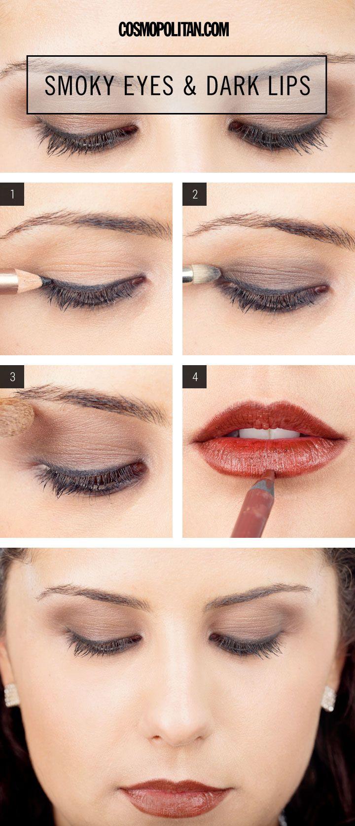 Wondrous Marilyn Monroe Bedroom Eye Makeup Saubhaya Makeup Home Remodeling Inspirations Genioncuboardxyz