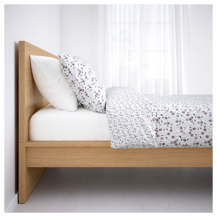 Best 25 Ikea Malm Bed Ideas On Pinterest Malm Bed Malm