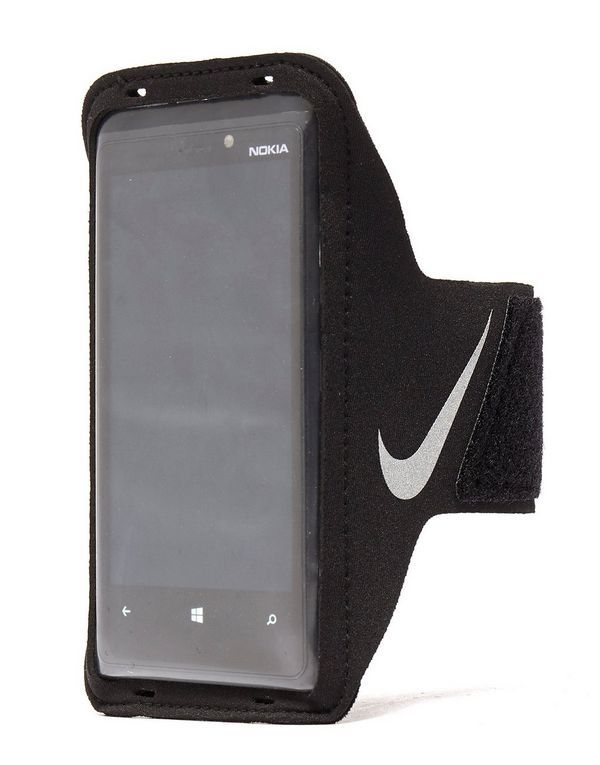 doesn't have to be this exact one but I'll need a new running armband for the iPhone 7
