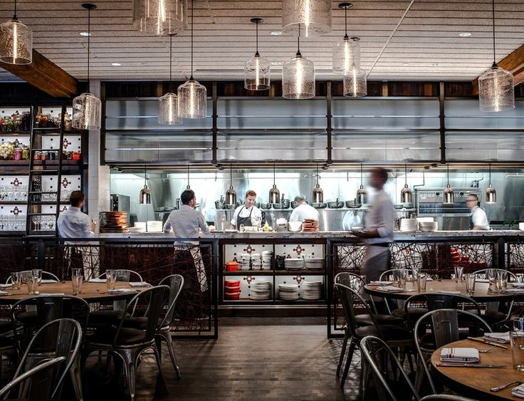 With James Beard Nominees And Winners Opening Spots Left And Right, And New  Chefs On The Scene, Itu0027s Never Been A Better Time To Eat In Dallas. Part 69