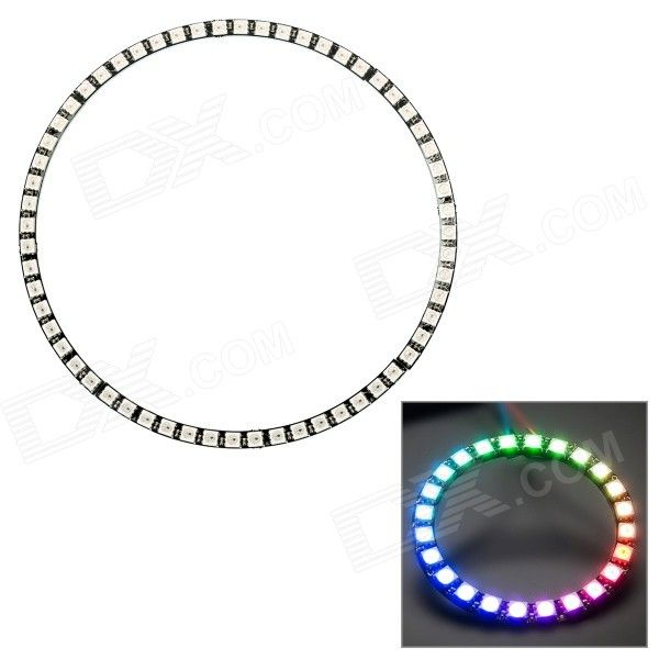 Rgb Led Strip Wiring Diagram Together With Water Level Sensor Relay