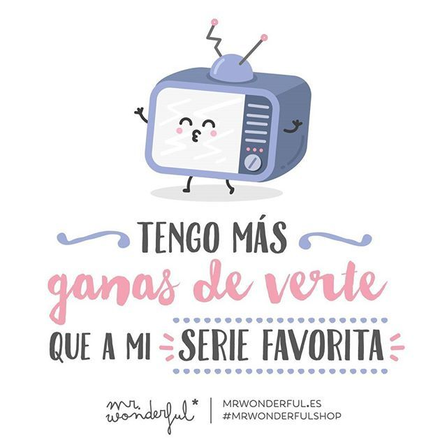Estoy contando las horas para veros… (a los dos) ✿ Quote / Inspiration in Spanish / motivation for learning Spanish / Spanish podcast  - Repin for later!