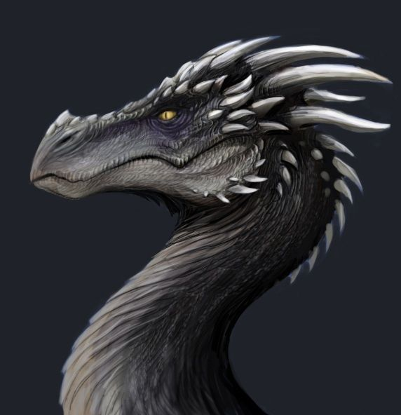Hesperia dragon who helps Jespeier and is totally l really good friend with Jespeier.  (Female)