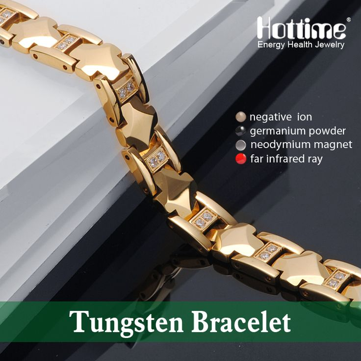 # Cheapest Prices 4 In 1 Bio Elements Energy Mens Heavy Tungsten Bracelet With Germanium Balls Magnetic Man Bracelets Fashion Luxury Fine Jewelry [qfwBb6ak] Black Friday 4 In 1 Bio Elements Energy Mens Heavy Tungsten Bracelet With Germanium Balls Magnetic Man Bracelets Fashion Luxury Fine Jewelry [JHvVnas] Cyber Monday [RrPpWQ]