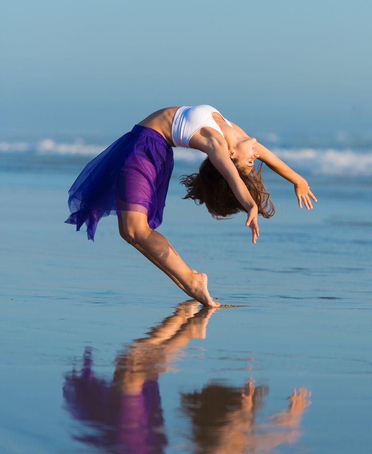 #Dance #photography loooooove!!!!