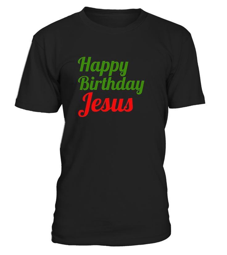 CHECK OUT OTHER AWESOME DESIGNS HERE!     Awesome Custom Designed Christmas T-Shirt for Christmas Day. Funny Christmas T-Shirts. Christmas T-Shirts for Men and Women. Novelty Christmas T Shirts.   If you are looking for that perfect Christmas T Shirt to make the family Smile then look no further. This T-Shirt is sure to turn heads and grab the familys attention. Christmas Sweaters, Christmas T-Shirts, Christmas Jumpers.