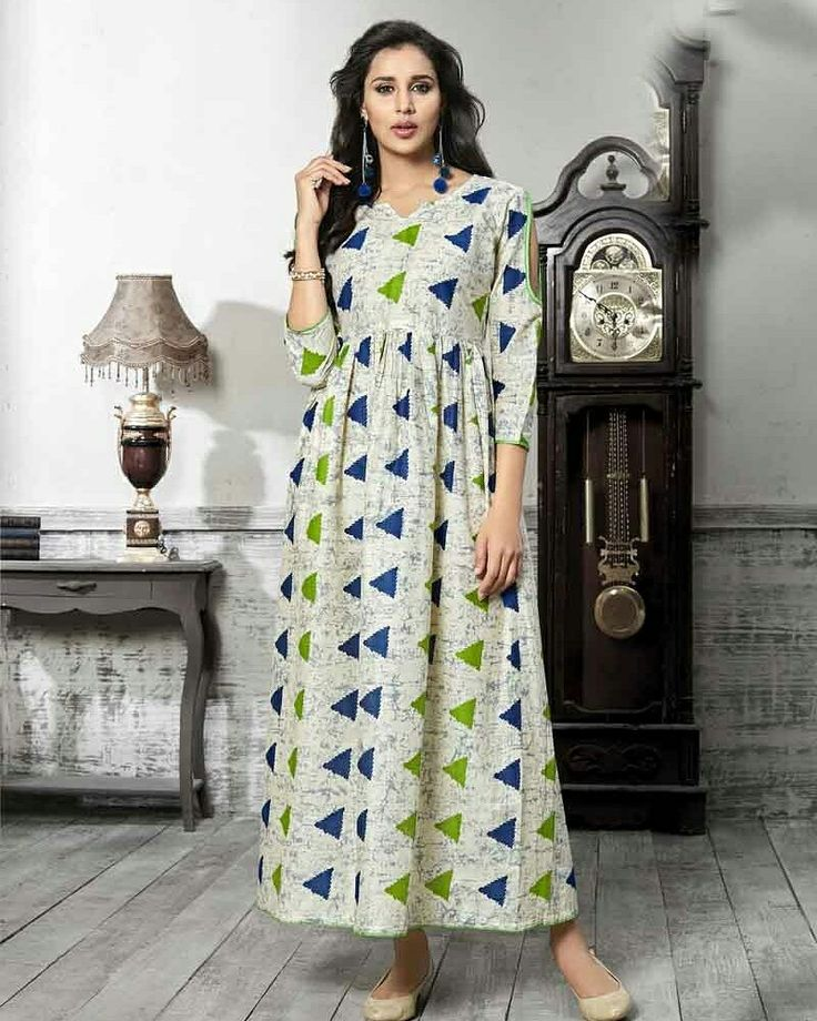 Dm us for Enquiry!! Buy this Designer Kurti at Best Price Follow us @fashion_house_community  #kurties #kurtidress #designerdress #womenswear #womenfashion #ladieswear #ladiesfashion #girlsdress #girlswear #girlsfashion #trends #trendy #newcollection #newarrivals #getone #buyonline #onlinestore #onlineshopping #l4l #designerwear #fashionstyle #fashioninsta  #beautiful #kurti #dress #likes #follow #like4likes #follow4follow #instabeauty