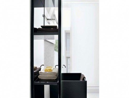 44 best T4H Mobili bagno images on Pinterest | Bath design, Bathroom ...