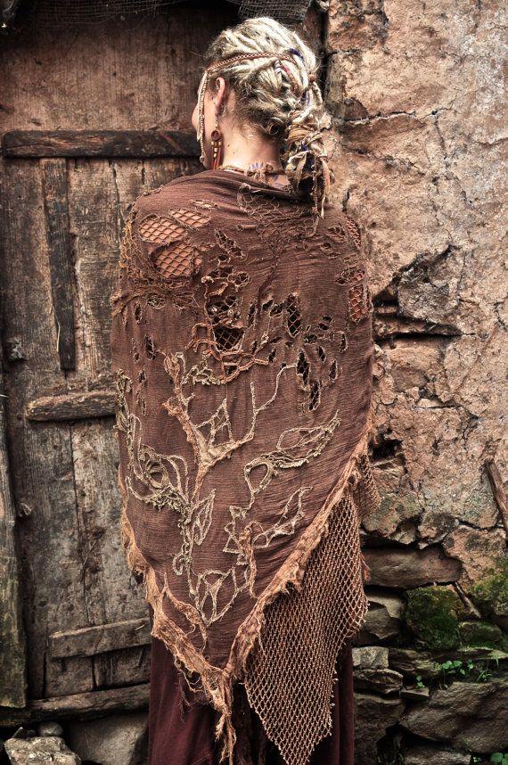 手机壳定制shoes online shopping in india offers Forest Curves Light cotton Earthy Fairy by AnuttaraCrafts
