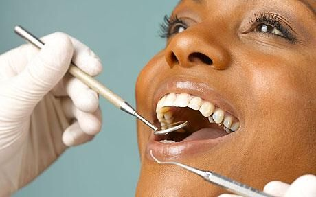 What is a Dental Assistant? - Job Description - http://topmedicalcareers.net/what-is-a-dental-assistant-job-description/ - http://topmedicalcareers.net/wp-content/uploads/2013/04/dentist-stock-photo.jpg