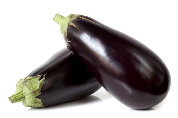 Wat zijn de beste koolhydraatarme groenten die je kunt eten? Welke groenten kun je het best combineren met een koolhydraatarm dieet? Lees hier meer over....