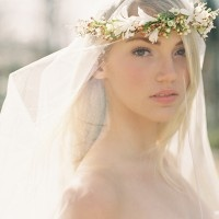 Wedding Veils | Vintage Wedding Veils | Wedding Veil Ideas