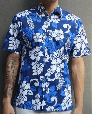 men 39 s short sleeve hawaiian shirt destination weddings