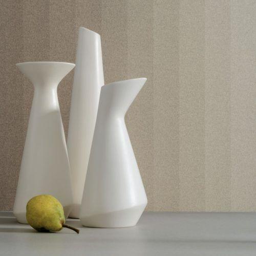 MR19 Porcelain Contemporary Collection
