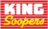 King Soopers deals of the week