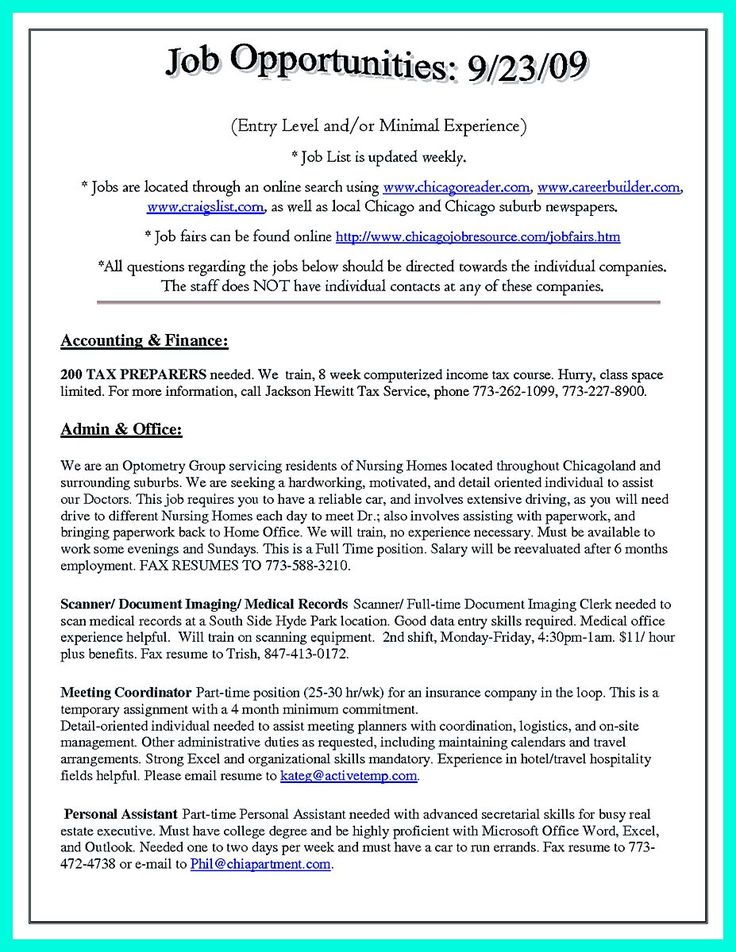 """cool """"Mention Great and Convincing Skills"""", Said CNA Resume Sample, Check more at http://snefci.org/mention-great-and-convincing-skills-said-cna-resume-sample"""