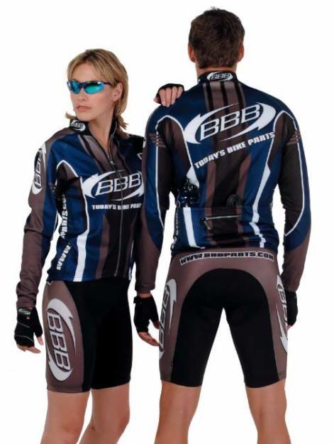 Картинки по запросу спортивная велоодежда