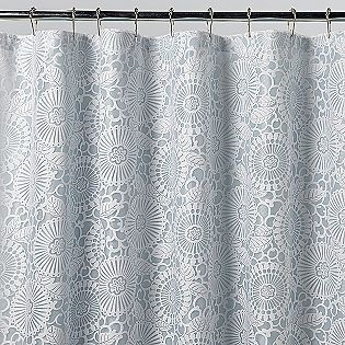 find this pin and more on shower curtains