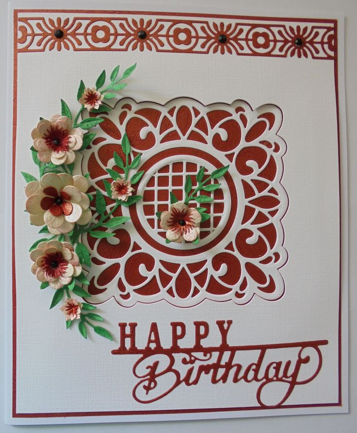 Best creative expressions cards images on pinterest