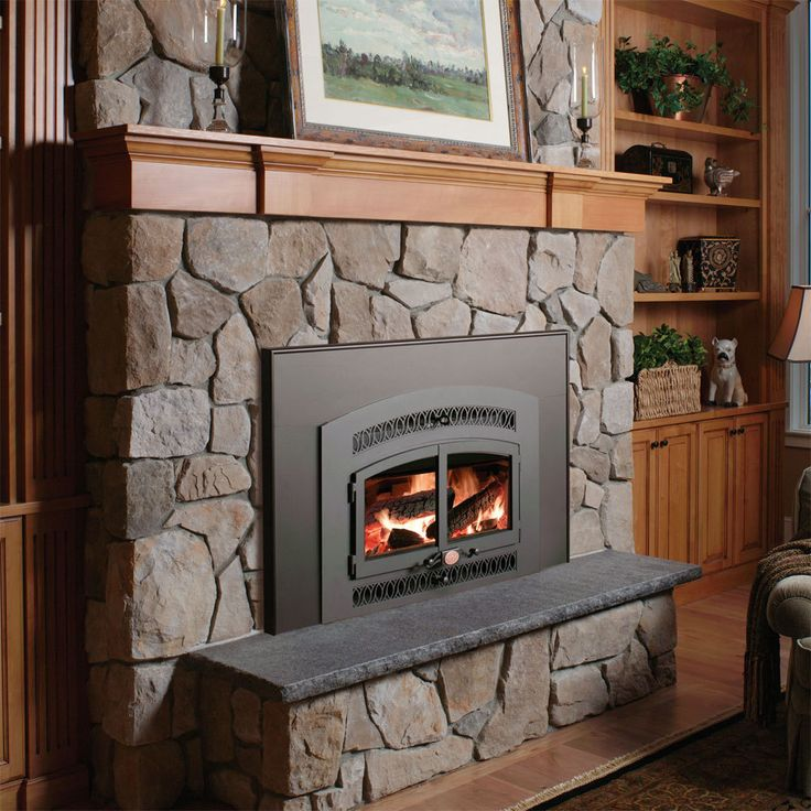 21 Best Images About Greatroom On Pinterest Fireplace Hearth Fireplace Inserts And Stove