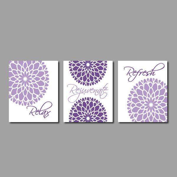 Bathroom Decorating Ideas Lavender top 25+ best purple modern bathrooms ideas on pinterest | purple